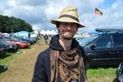 Summer-Breeze-2014-Festival-Life-Emilyandsofie 0359
