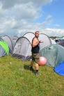 Summer-Breeze-2014-Festival-Life-Emilyandsofie 0368