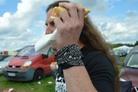 Summer-Breeze-2014-Festival-Life-Emilyandsofie 0390