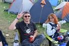 Summer-Breeze-2014-Festival-Life-Emilyandsofie 0404