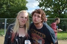 Summer-Breeze-2014-Festival-Life-Emilyandsofie 0406