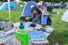 Summer-Breeze-2014-Festival-Life-Emilyandsofie 0430