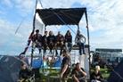 Summer-Breeze-2014-Festival-Life-Emilyandsofie 0509