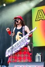 Summer-Breeze-20150814 Alestorm 1423