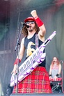 Summer-Breeze-20150814 Alestorm 1432