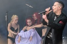 Summer-Breeze-20150814 Blutengel 1371