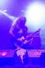 Summer-Breeze-20150814 Marduk 1653