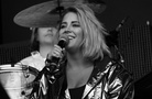 Summer-On-Festival-20190706 Molly-Sanden Molly 33