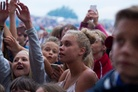 Summer-On-Festival-2015-Festival-Life-Andreas-Andy4403