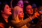 Summer-On-Festival-2015-Festival-Life-Andreas-Andy7785r