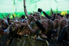 Summer-On-Festival-2015-Festival-Life-Andreas-Andy8515r