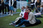 Summer-On-Festival-2015-Festival-Life-Andreas-Andy8589r