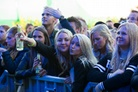 Summer-On-Festival-2015-Festival-Life-Andreas-Andy8826r