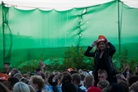 Summer-On-Festival-2015-Festival-Life-Andreas-Andy8953r