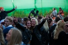Summer-On-Festival-2015-Festival-Life-Andreas-Andy8976r