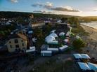 Summer-On-Festival-2015-Festival-Life-Andreas-Dji 0025r