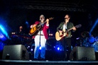 Summer-On-Festival-20150709 Hasse-Andersson-Andy8116r