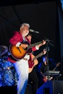Summer-On-Festival-20150709 Hasse-Andersson-Andy8142r