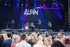Summer-On-Festival-20150711 Albin-Andy9585r