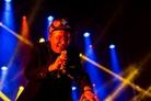 Summer-On-Festival-20150711 Maskinen-Andy0123r