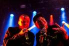 Summer-On-Festival-20150711 Maskinen-Andy0148r