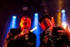 Summer-On-Festival-20150711 Maskinen-Andy0149r