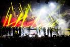 Summer-On-Festival-20150711 Maskinen-Andy0224r