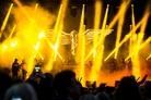 Summer-On-Festival-20150711 Maskinen-Andy0323r
