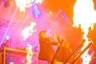 Summer-On-Festival-20150711 Maskinen-Andy7849r