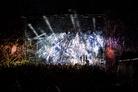 Summer-On-Festival-20150711 Maskinen-Andy8118r