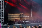 Summer-On-Festival-20150711 Nause-Andy9705r