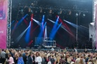 Summer-On-Festival-20150711 Nause-Andy9762r
