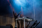 Summer-On-Festival-20150711 Nause-Andy9814r