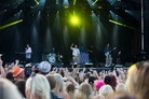 Summer-On-Festival-20150711 Petter-Andy9408r