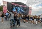 Summer-On-2017-Festival-Life-Felix-D60 9396