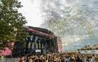 Summer-On-2017-Festival-Life-Felix-D60 9441