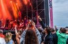 Summer-On-2017-Festival-Life-Felix-D75 3805