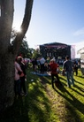 Summer-On-2017-Festival-Life-Felix-D75 5297