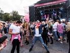 Summer-On-2017-Festival-Life-Felix-D75 5433