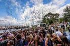 Summer-On-2017-Festival-Life-Felix-D75 5450
