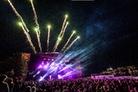 Summer-On-2017-Festival-Life-Felix-D75 7025