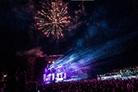 Summer-On-2017-Festival-Life-Felix-D75 7035