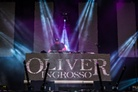Summer-On-20170708 Oliver-Ingrosso-750 3042