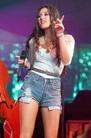 Summer Sundae Weekender 2010 100813 Eliza Doolittle 1164