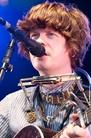 Summer Sundae Weekender 2010 100813 Fionn Regan 0216