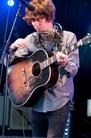 Summer Sundae Weekender 2010 100813 Fionn Regan 0225