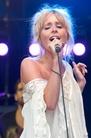 Summer Sundae Weekender 2010 100814 Diana Vickers 3602