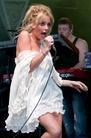 Summer Sundae Weekender 2010 100814 Diana Vickers 3811