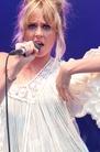 Summer Sundae Weekender 2010 100814 Diana Vickers 3874