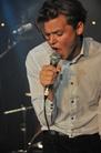 Summer Sundae Weekender 2010 100814 Frankie and The Heartstrings 5724